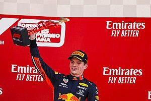 Verstappen è maturo e pronto per il Mondiale: ora tocca a Red Bull essere alla sua altezza