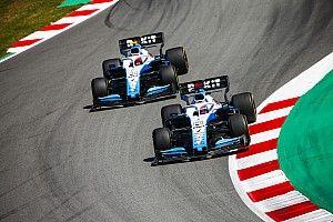 Ralf Schumacher a Williams és a Haas kiszállásától tart