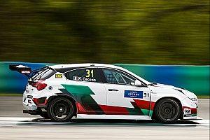Alfa Romeo ancora Mondiale: la Giulietta c'è nel WTCR 2020!