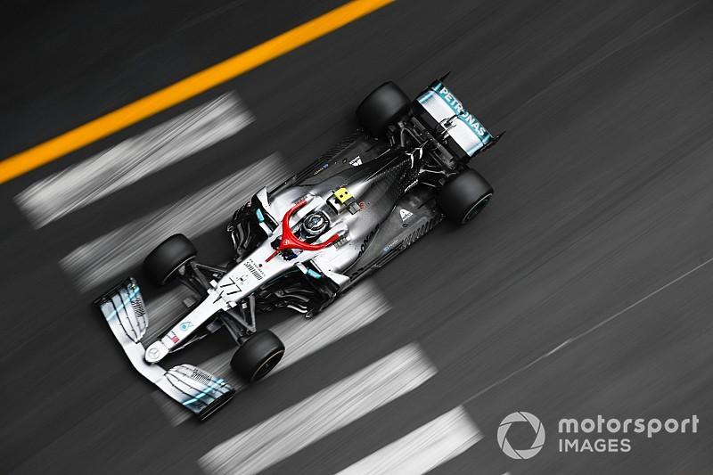 """Wolff: """"Mercedes heeft dit jaar andere filosofie voor W10"""""""