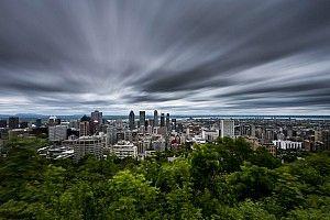 Montreal, 2021 yarışını aynı tarihlerde yapmak istiyor