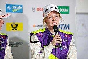 W Series: Powell conquista pole position na Áustria; Tomaselli é 11ª