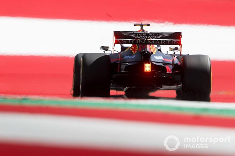 Honda had verwacht sterker te zijn aan begin van F1-seizoen