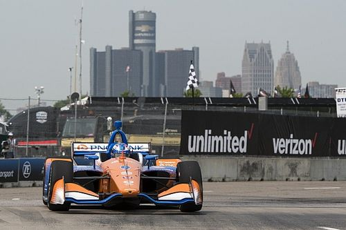 Dixon: We've got nothing to lose now, we'll just go for wins
