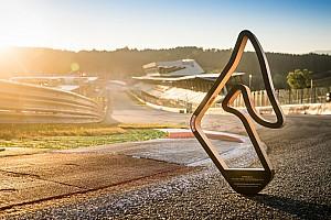СМИ: Сезон Формулы 1 стартует в июле двумя гонками в Австрии