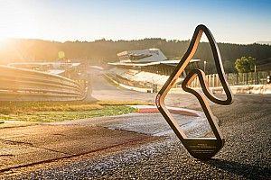 F1宣布2020赛季在奥地利重启的计划