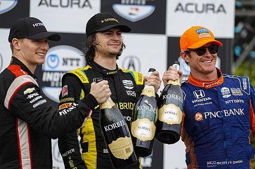 Alonso: Herta elég jó az F1-hez, de…