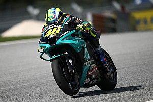 LIVE MotoGP, Gran Premio di Stiria: Libere 4 e Qualifiche