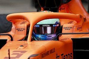 Après ses qualifs ratées, Ricciardo change de moteur