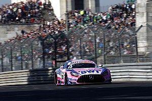 Norisring DTM: Gotz dominates, Lawson extends points lead