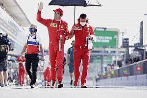 Leclerc készen áll az újabb szerződésére – olasz sajtó