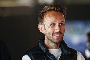 Rast to make DTM comeback in 2022, lead Audi LMDh programme in 2023