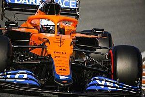 Что было не так с McLaren в квалификации? Объясняют пилоты