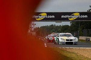 DTM, Zolder: Marco Wittmann torna al successo in Gara 2