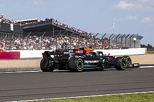 The drivers that need to strike gold before F1's summer break