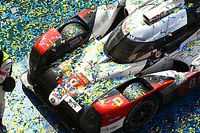 Podcast: Toyota feels the highs and lows of Le Mans