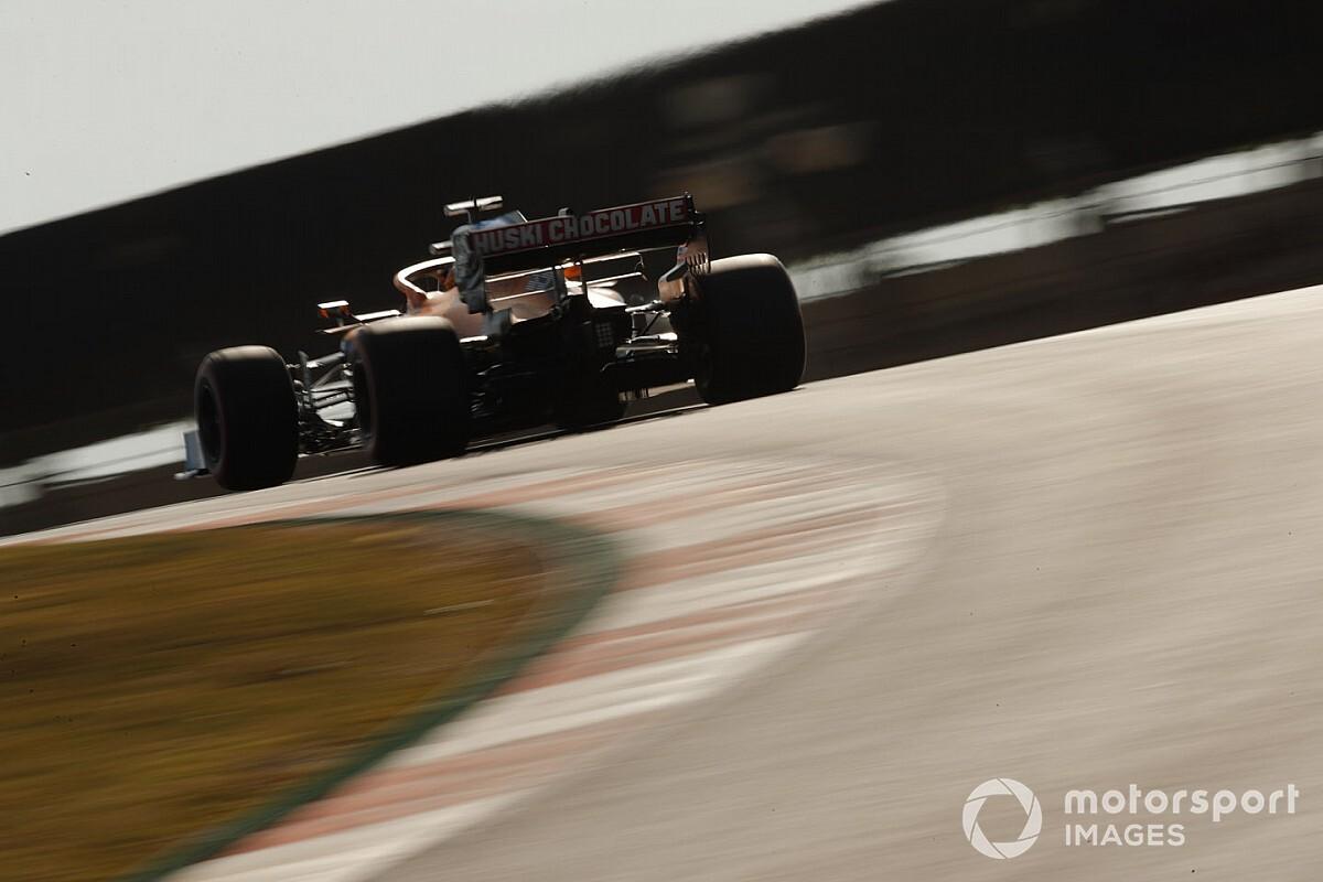Duels en qualifications: le point après le GP du Portugal