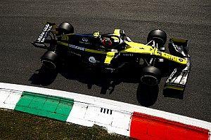 Az FIA csak rontott volna a monzai helyzeten?