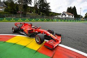 Ferrari: quando il troppo (brutto), stroppia!
