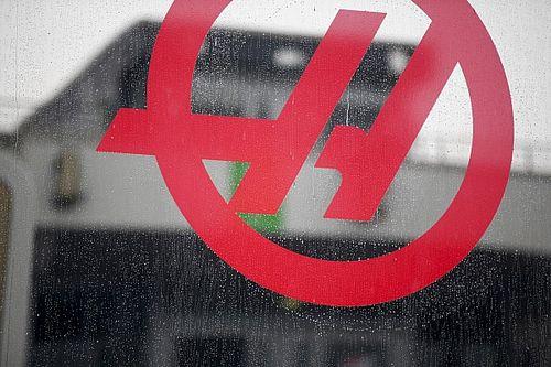 Haas последней из команд Формулы 1 назвала дату предсезонной презентации