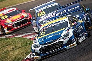 Em ano atípico, Stock Car chega na metade da temporada em outubro