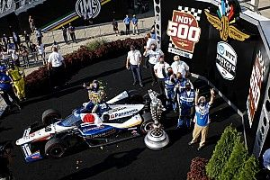 Indianapolis 500: How many cars race, how long is it, where is it & more