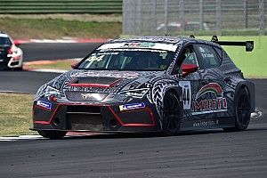 TCR Italy: primo match point DSG per Imberti a Monza