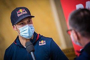 Jika Hyundai Mundur, Mikkelsen Akan Semakin Sulit ke WRC