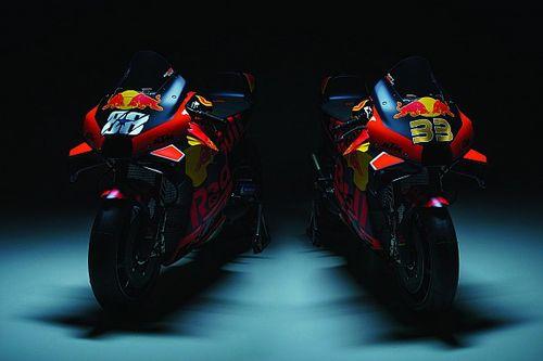 Miguel Oliveira vs. Brad Binder: KTM rechnet mit Spannungen