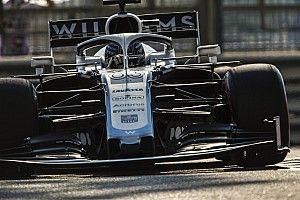 F1: Williams deve virar cliente da Alpine a partir de 2022, diz imprensa italiana