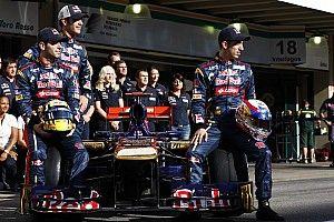 Dua Pembalap Formula E Dukung Alguersuari Kembali Balapan