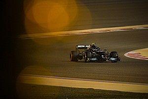 A Mercedes nyitott lenne egy újabb bahreini tesztre