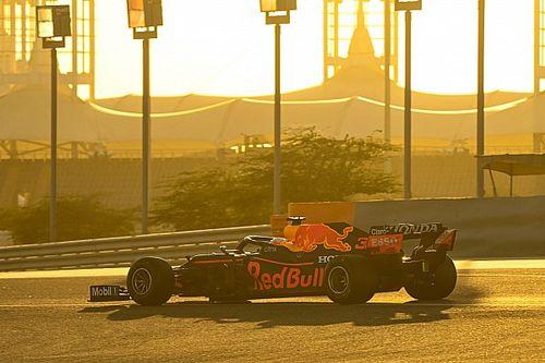 """Marko minimiza superioridade da Red Bull: """"Sabemos que Mercedes blefou"""""""