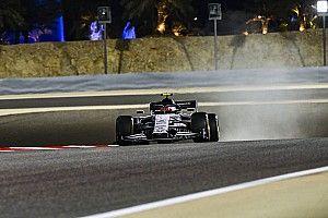 Las mejores estrategias para la carrera de Sakhir de F1