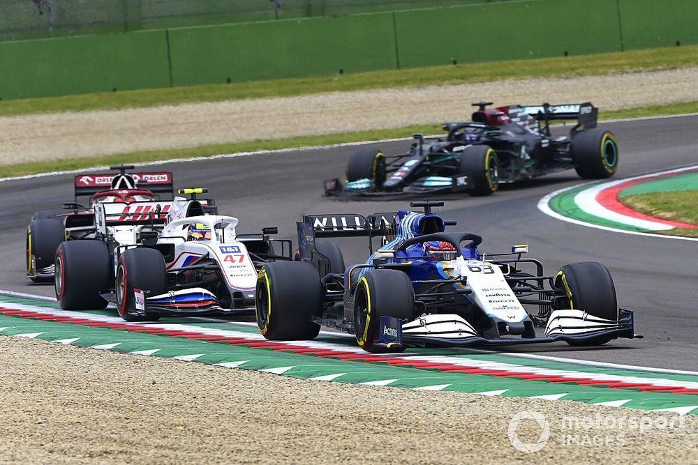 F1: Entenda como corridas classificatórias devem impactar estratégias das equipes nos fins de semana