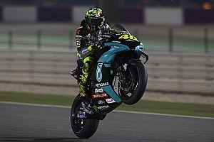 Vuelven los test de MotoGP 2021 en Qatar: previo e información