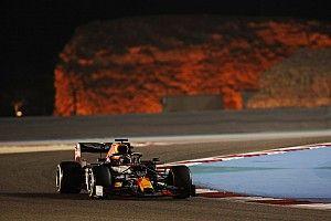 تغطية مباشرة لتصفيات جائزة البحرين الكبرى 2020