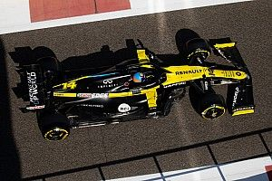 """Renault: """"Vai ser duro para Alonso se acostumar com carro"""""""