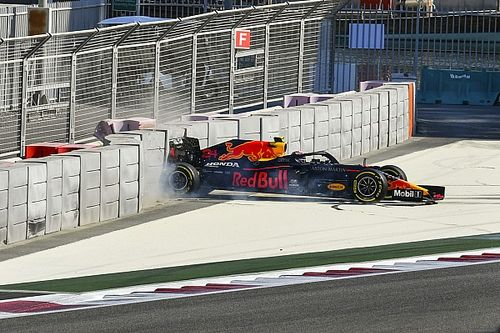 Photos - Alonso, Schumacher, Tsunoda aux essais d'Abu Dhabi