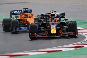 Kwalificatie F1 Grand Prix van Turkije – Tijden, welke tv-zender en meer