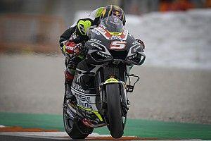 Come Ducati ha riportato Zarco a essere pilota ufficiale MotoGP