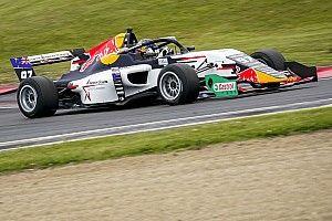 Motorsport.tv live motorsport action returns