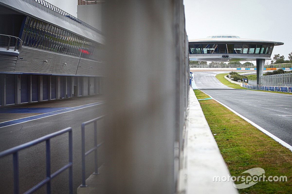 Zarco, más rápido con la Ducati de serie que Bradl con la MotoGP