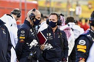 """A Red Bull az F1 """"legtehetségesebb"""" mérnökeit keresi a motorrészlegébe"""