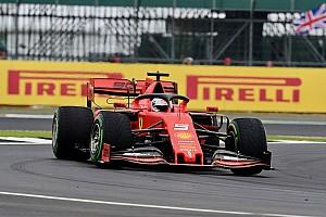 Marko: Vettel takım değiştirmeli