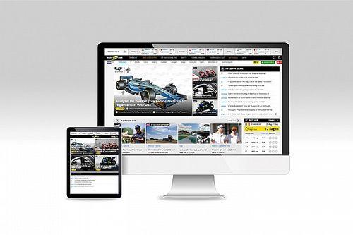 Regels voor het gebruik van de Motorsport.com Nederland reactiemodule