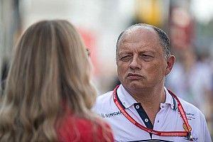 Nincs vége: fellebbezz az Alfa Romeo a döntés ellen!