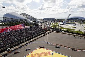 Анализ: каким будет полный календарь Формулы 1 на 2020 год