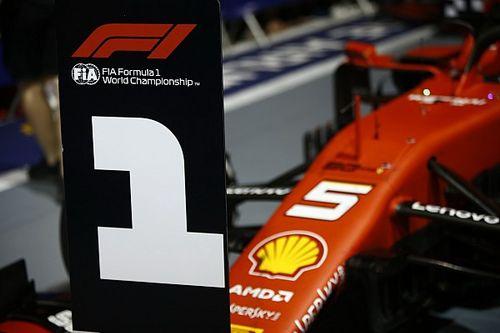 Ferrari: c'è un'inversione di tendenza sugli sviluppi