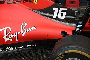 Ferrari, hızlı gelişim için rüzgar tüneli sorunlarını çözmek zorunda